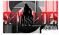 Sexyladiesmagazine Logo